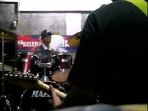 MxPx - Lifetime Enlightenment