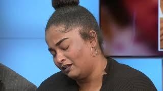 When Did Maleah Davis Die? Pt.2 Reloaded #J4M
