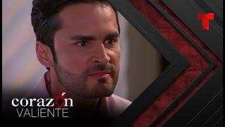 Corazón Valiente on FREECABLE TV