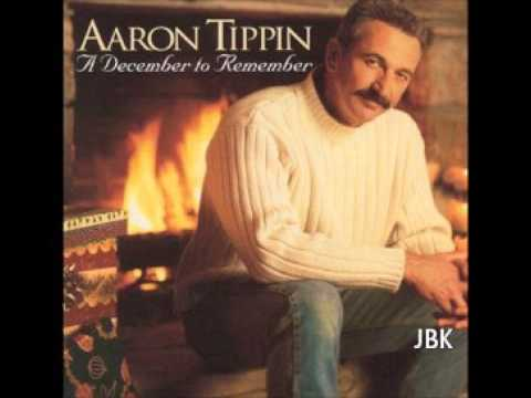 Aaron Tippin - Christmas Is The Warmest Time Of The Year