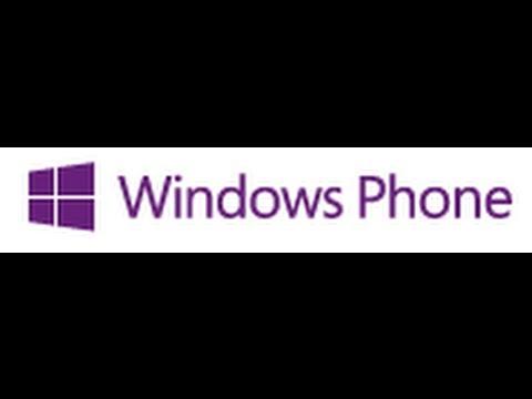 Tedy006 - Dicas - Atualizando seu Windows Phone 7.5 para 7.8