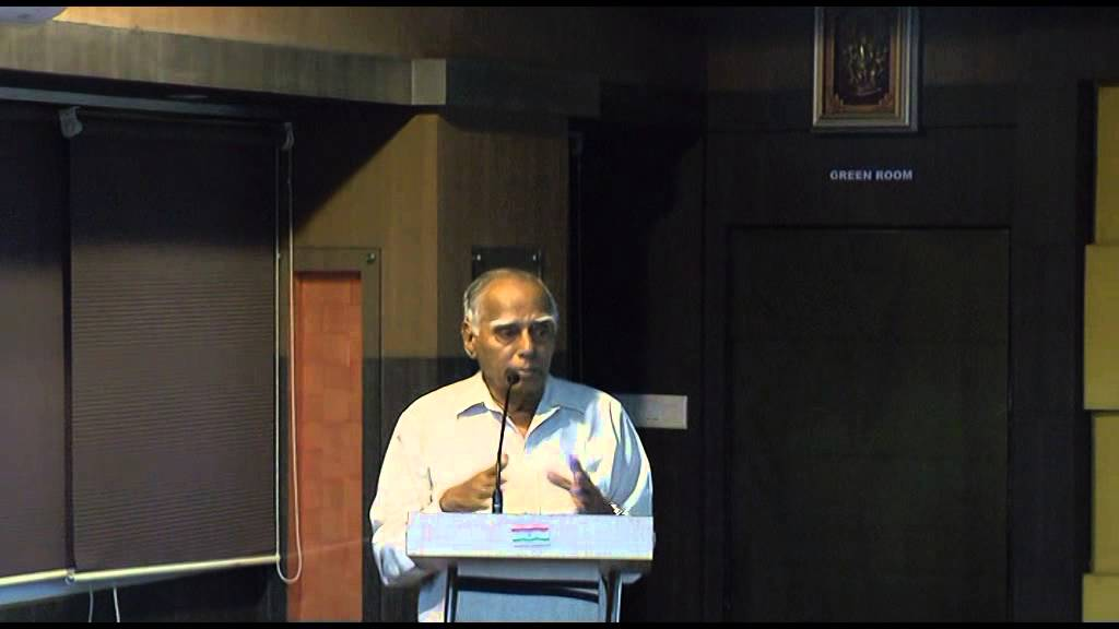 ORIGIN OF MUSIC & DANCE-Dr. R Nagaswamy - YouTube