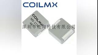 electronic components=shenzhen maixiang technology co.,ltd