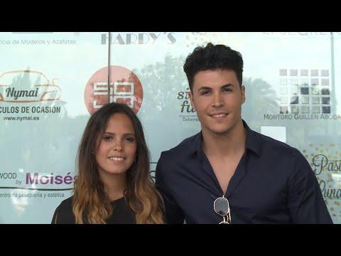 Gloria Camila desvela su relación con Michu