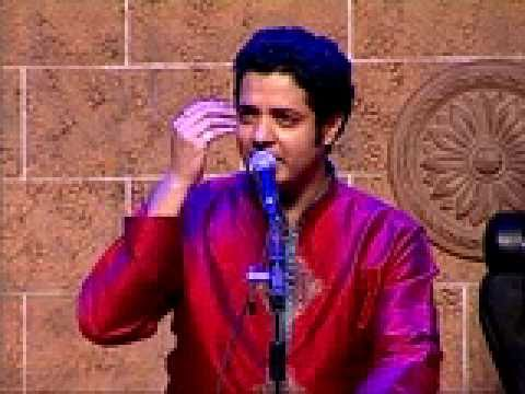 Swapnil Bandodkar Test3.mp4 video