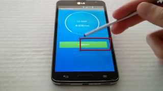 ROOT LG G Pro Lite Android 4.1.2 Jelly Bean [Sin PC]