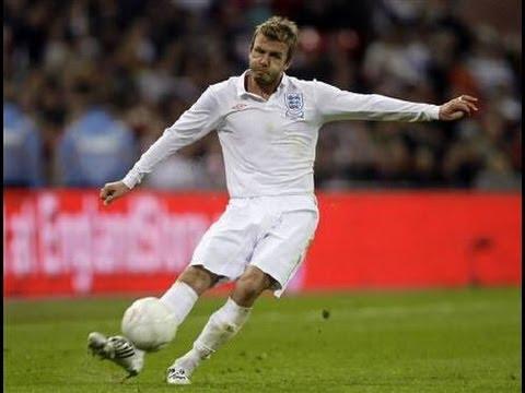 Iniesta on Euro 2012  Spain Beat Portugal 4 2 On Penalties  Reach Final