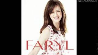 Faryl Smith - Annie's Song