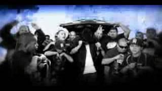 Watch Down Aka Kilo Cholo Skate video
