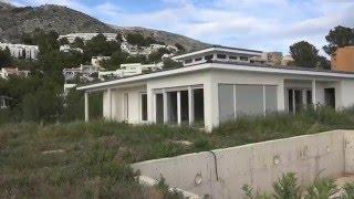 Купить дом в Чипресса на берегу моря цены недорого до 50000 евро