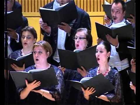 Дворжак Антонин - Ave Maria