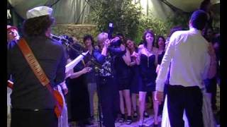Shmal Wedding Song