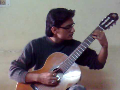 Ejercicio - Jose Ferrer
