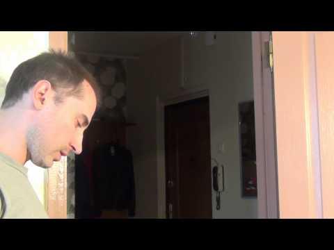 Видео как самой снять клип - HowToVideos.ru