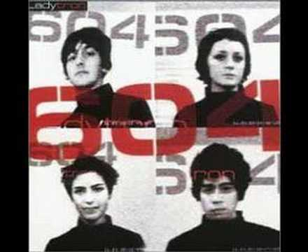 Ladytron - This Is Our Sound