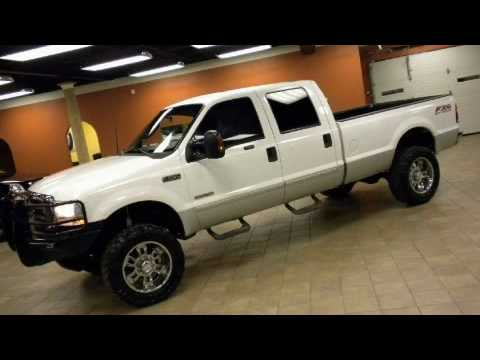 Ford F350 Lariat Videos | Ford F350 Lariat Video Codes | Ford F350