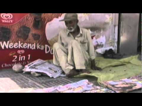 poverty and terror in pakistan part 1