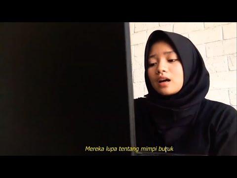 Rumpang - Nadin Amizah (Cover)