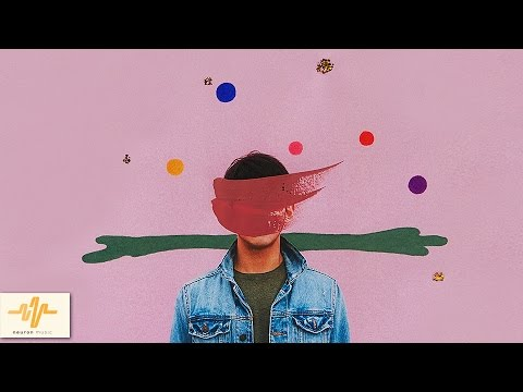 Download 폴킴 Paul Kim - Wanna Love You -  Audio,  , ENG Sub Mp4 baru