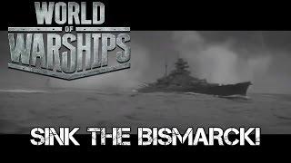 Bismarck und das Deutsche Reich - Die Deutschen (Staffel 1) - ZDF