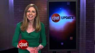 CNET Update - Facebook tests a new ad strategy
