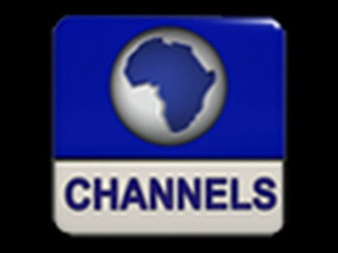 Channels Television - Beta Multi Platform Streaming