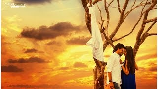 365 Days of Love Malayalam Musical Album