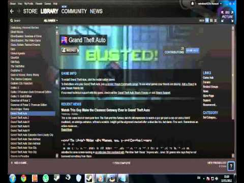 download crack steam all games