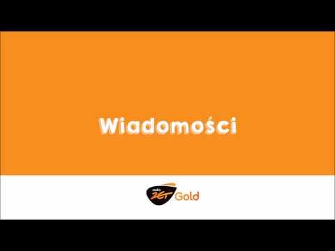 Radio Zet Gold -  Wiadomości 14:57 [1.09.2015]