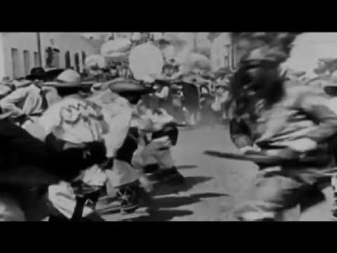Revolución Mexicana  Mix musical