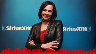 Marcia Clark Reacts to FOX's OJ Simpson: The Lost Confession