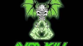 Vídeo 117 de Overkill