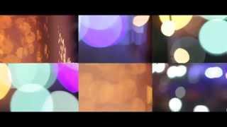 Ganjing CarnivalTheme song Video