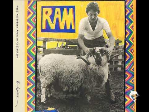 Paul McCartney - Sunshine Sometime