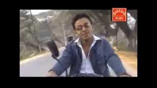 O Rupasi Kanya:  আবার কি যে কথা ভেবে (পুরো গান)