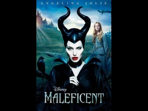 Watch Maleficent (2014) Full Movie Streaming