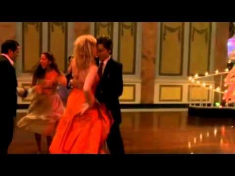 Free Watch  dirty dancing 2 represent cuba Full Length Movies