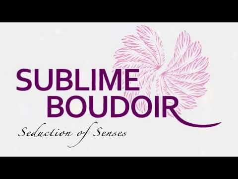 Havana Hurricane - 5th Annual New Orleans Burlesque Festival video