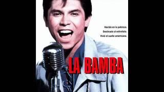 (6.12 MB) Los Lobos & Gipsy Kings - La Bamba (With Lyrics) Mp3