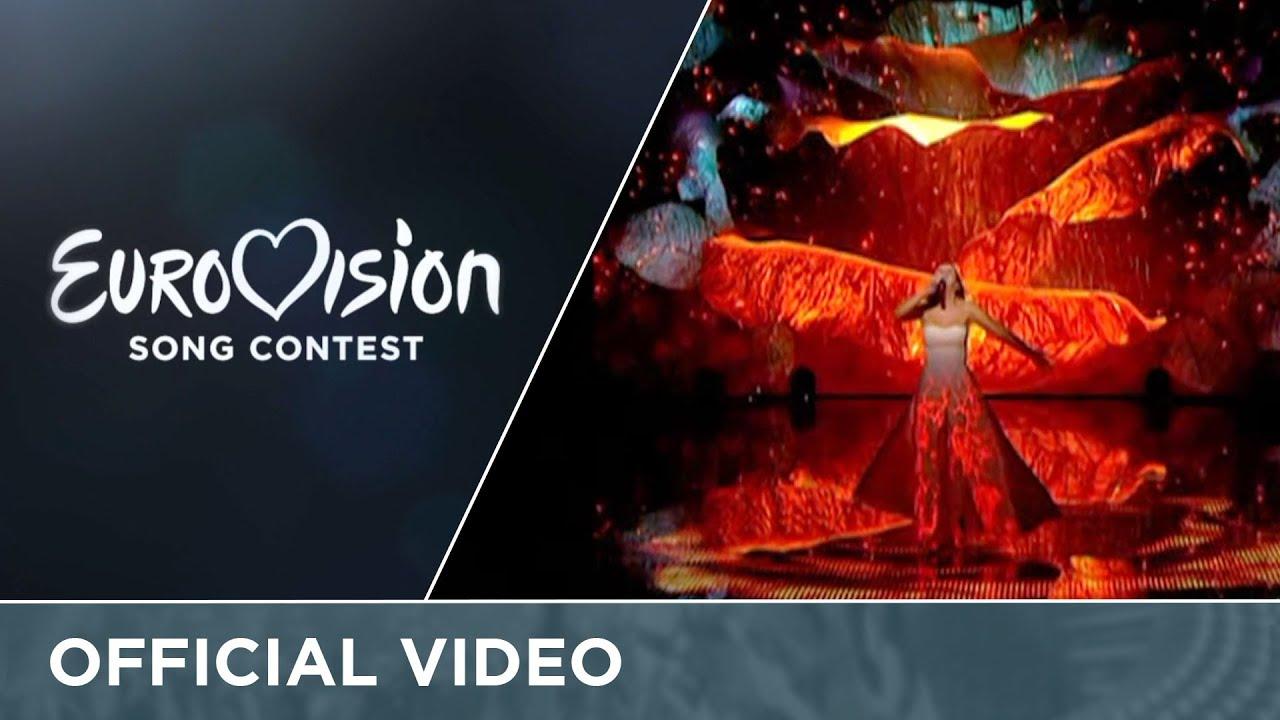 Ukrajnában ünneplik Jamala eurovíziós győzelmét, Oroszországban tisztességtelennek tartják
