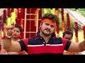 Khesari Lal Yadav का New धमाकेदार काँवर #VIDEO SONG   Saiya Bhulaile Mela Me   Bhojpuri Bolbam Song