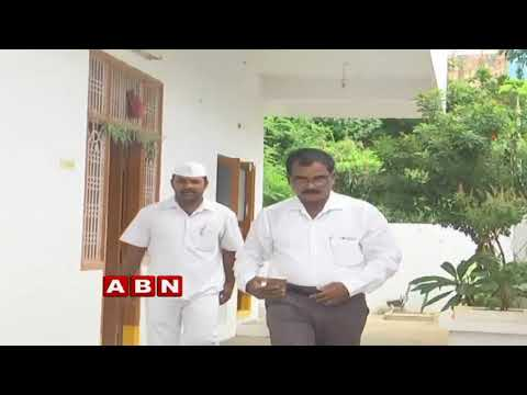 Reasons Behind TRS Leaders Focus On Jagtial | Inside