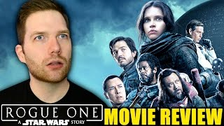 rogue one a star wars story   movie review