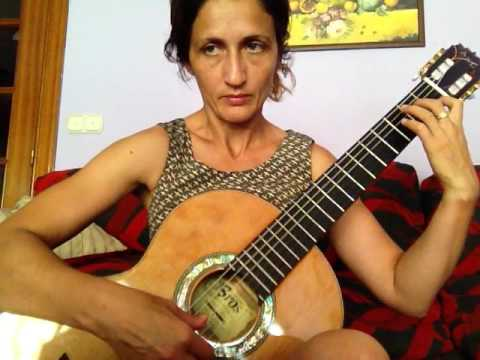 Bartolome Calatayud - Cuatro Juguetes