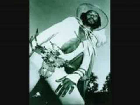 Eddie Hazel: Physical Love