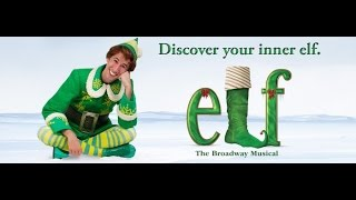 download lagu Elf The Musical Full Soundtrack gratis
