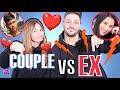 Cloé et Sébastien (Les Anges 12) répondent à vos questions sur leur couple, leur ex...