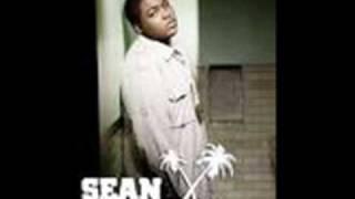 Watch Sean Kingston All My Gangstas video