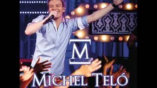 Michel Telo Bara Bara Bere Bere A Class Floor Mix