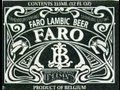 Lindemans Faro Video Beer Review | San Diego Beer Vlog EP 366